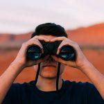 不動産投資の物件の探し方|非公開情報にしか掘り出し物件は無い?