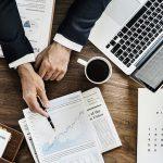 サラリーマンが会社を買う方法|会社を売りたい5つの意図を探ろう!