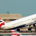 飛行機の恐怖を乗り越える10のコツ|ブリティッシュ航空30年の教訓