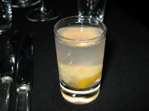 20060101_parkhyatt_drink.JPG