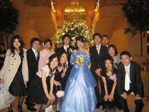 20060318_weddingparty_all.jpg