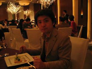 20060326_conrad.JPG