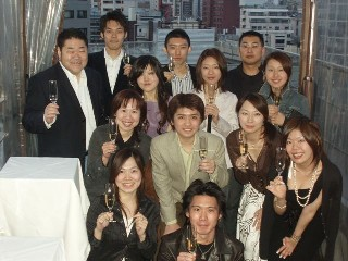 20060401_samsul2_party.jpg