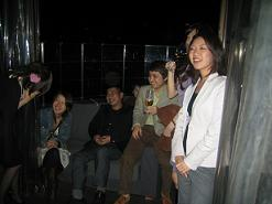 20060401_samsul2_party2.jpg