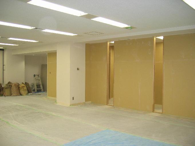 20060409_office1.JPG