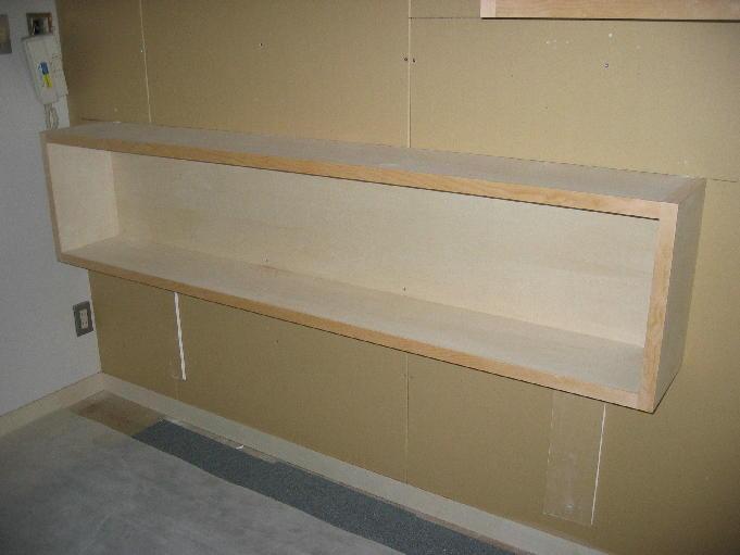20060409_office4.JPG