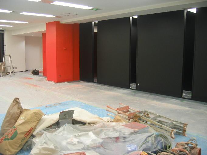 20060413_office1.JPG