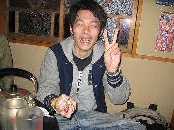 20060422_kankan_saitokun3.JPG