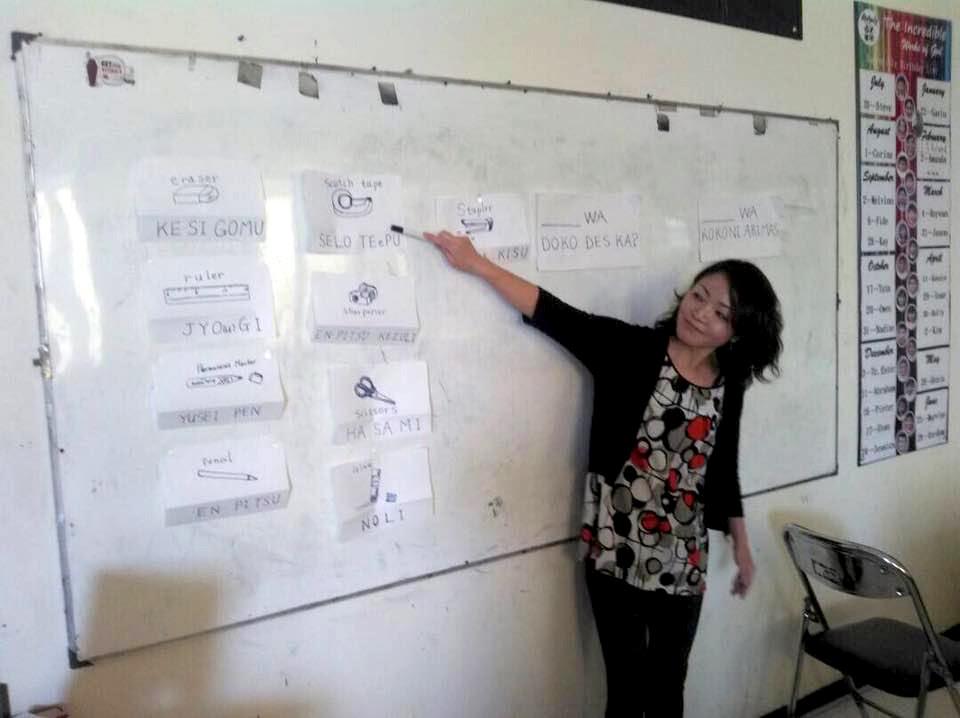 日本語教師にならなくてもオススメしたい、夫婦そろって最短6ヶ月で取得した「日本語教師」資格の魅力