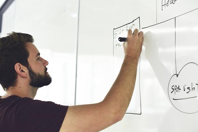 ベンチャー企業 自主性と計画性