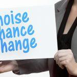 チャンスをつかむための準備|後悔を減らすための習慣と行動指針とは