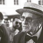老いの哲学|老化と無縁の若者こそ要注目!人生はもっと楽しくなる!
