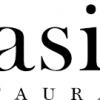 六本木「レストラン・カシータ」来月から青山へ移転するので「クロージングパーティー」に行ってきた