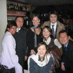 東京で開催された「アマンリゾート」の食事会に行ってみたよ!