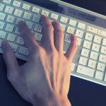 ブログの効用|リアルの世界の縁や人脈に影響を与えるツールになった