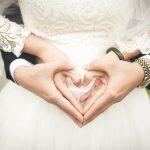パートナー 結婚