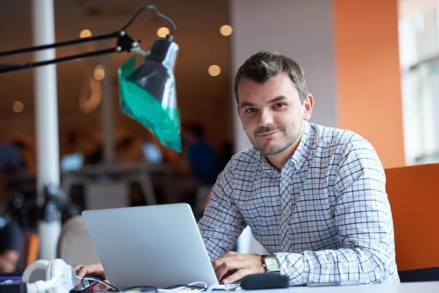 起業家 独立 起業