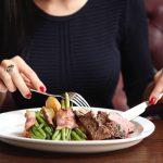 ランチを制する|昼食を抜くか、誰かとビジネスランチか、一人ご飯か