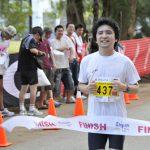 サイパンマラソン体験記|初の海外マラソン、その楽しさがわかった!