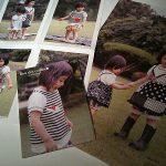 イエローピーチ|手作り子供服の夏物コレクションに大注目!