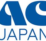 ACジャパン ロゴ