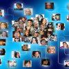 外国語学習を早めるコツ|学習中の言語でFacebookページを運営する!