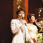 5回目の結婚記念日「木婚式」の時期を迎えて 家族こそが基本単位だ!