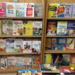 成長するインドネシアの魅力|現地書店に並ぶ「ビジネス書」の特徴は?