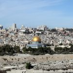 ビジネスチャンスとしてのイスラム圏|ハラル対応をどう考えるべきか