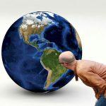 ジャワ語|インドネシアだけでなく、南米にも流暢に話せる人たちが!