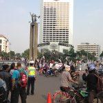 インドネシア大統領選挙2014|選挙管理委員会の結果発表をジャカルタで迎えてみる