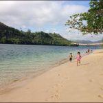 海外子育て|現地校に通う子供のストレス発散で東ジャワの美しい海へ!!