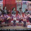 JKT48のインドネシアでの反応は?|現地TVの1時間ドキュメンタリー