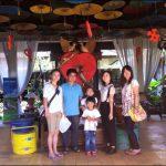 インドネシア留学|充実の現地生活、人生の残り時間で最も若いのは今!