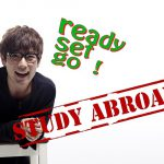 短期の海外留学のメリット 名言!わずか2週間でも人を大きく変える!
