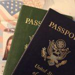 家族で海外移住|子連れの海外生活、考えてみるだけでもメリットが!