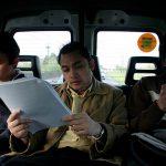 インドネシア検定|語学以外も!4つのおすすめテストを攻略しよう!