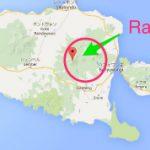 インドネシアの火山による空港閉鎖と再開|東ジャワ・ラウン山の場合
