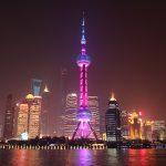 海外子育て|言語教育を目的に1年休職、中国で生活した家族の1年後