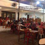 アジアの躍動|インドネシアの若者にみなぎる「未来へのワクワク」感覚!
