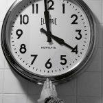 朝4時起きのメリットと方法|3時起床の私が実践例を調べてみた!