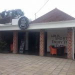 インドネシアの経済発展|地方都市マランにもオシャレなカフェが続々と