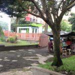 インドネシア屋台グルメ|牛肉のスープかけご飯「ソトダギン」の幸せ