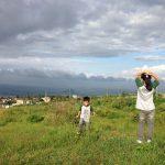 海外子育て|多様性の国インドネシアで大切にしている「子育ての原則」