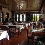 カフェ・バタビア|過去を回顧し未来を語れるジャカルタの不思議空間!