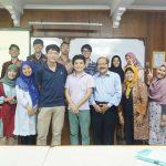 インドネシア留学|会社を辞めて語学留学、現地就職にも成功した社会人の話