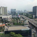 インドネシアの物価「日本はジャカルタより安い!!」という現地の会話