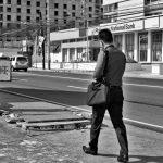 自分の足で歩く意味|新しい街では、なぜ長距離を歩き回るべきなのか