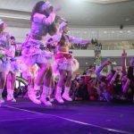 親日国インドネシア|大学の日本祭「Daisuki Japan」に行ってみた!