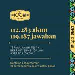 インドネシア大統領のソーシャルメディア活用 12万件の投稿を集めた「facebookで自転車が当たる!」キャンペーン